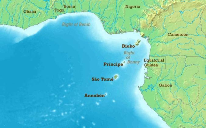 Gulf_of_Guinea_Annobon