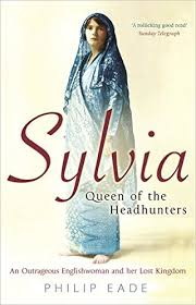 queen-of-the-headhunters