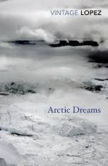 arctic-dreams