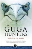 the-guga-hunters