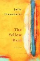 the-yellow-rain
